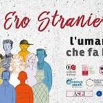 Una città più solidale è una città più bella, a Chiaravalle incontro con esponenti delle Ong