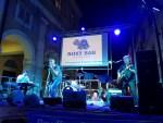 Venerdì ultima tappa a Senigallia per l'Accordi e ricordi tour 2017 dei Musaico