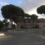 """SENIGALLIA / La Lega Nord: """"Sulla sanità il presidente del Consiglio comunale ha scritto l'esatto contrario di quanto accaduto"""""""