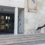 Proposta la costituzione di una commissione consiliare sulla situazione del polo ospedaliero di Senigallia