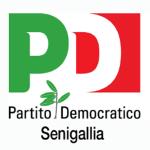 Venerdì sera nella sede del Pd di Senigallia confronto tra Gostoli e Petrini, candidati alla segreteria regionale