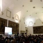 Urbino, Fano e Pesaro si preparano ad ospitare la quinta edizione del Festival del giornalismo culturale