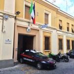 SENIGALLIA / Arrestato dai carabinieri: deve scontare 1 anno di reclusione per un furto commesso a Marzocca