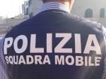 Trovato con la cocaina in casa, buttafuori arrestato a Senigallia