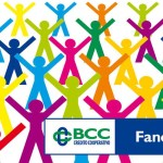 Sabato la Festa del socio della Banca di credito cooperativo di Fano