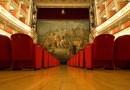 Il Teatro della Fortuna riapre lunedì con la musica dell'Orchestra Sinfonica Rossini