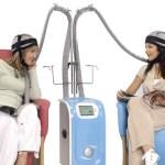 Avviata dall'Aos una raccolta fondi per l'acquisto di un macchinario da donare al reparto di Oncologia dell'Ospedale di Senigallia