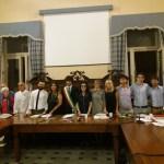 Giovedì Consiglio comunale a Corinaldo: il sindaco presenterà le line programmatiche