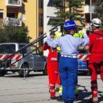 Sessanta famiglie saranno evacuate a Serra de' Conti per l'esercitazione di protezione civile in programma domenica