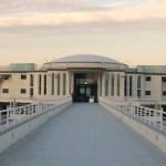 SENIGALLIA / Mentre la cupola della Rotonda sarà sistemata tarda l'intervento per mettere in sicurezza il pontile