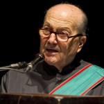 """Il presidente della Corte Costituzionale, Paolo Grossi, sabato riceverà a Jesi il """"Premio del Trentennale"""""""
