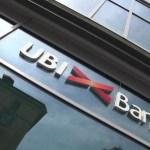 Fusione per incorporazione di Banca Adriatica e di Carilo – Cassa di Risparmio di Loreto in Ubi Banca