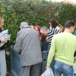 L'acqua resta vietata nelle frazioni di Senigallia solo per fini alimentari