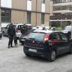 A scuola con gli stupefacenti, una ragazza segnalata a Senigallia