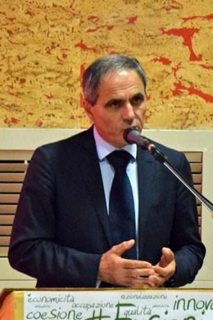 """Trecastelli, il sindaco Conigli: """"La minoranza sta strumentalizzando tutto"""""""