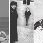 """Con le opere di Ferroni, Giacomelli e Salvalai arriva """"La realtà ingannata"""", una grande mostra per Senigallia, città della fotografia"""