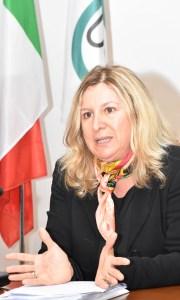 Sinergia tra Regione e Aeroporto delle Marche per il rilancio del turismo marchigiano sui mercati dell'Est Europa