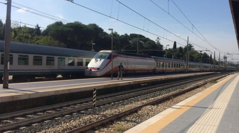 """Treni e strade, la Cna denuncia: """"Provincia di Pesaro sempre più isolata"""""""
