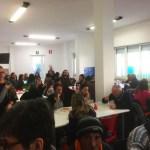 Grande partecipazione alle iniziative di Natale della Caritas di Senigallia