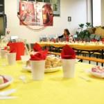 A Senigallia il Natale alla Caritas: un impegno crescente per alleggerire la tristezza della solitudine