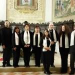 Prepariamoci al Natale con la Schola Cantorum Immacolata di Senigallia