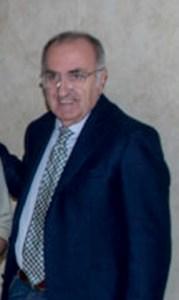 Cultura in lutto per l'improvvisa scomparsa di Leone Pantaleoni