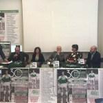 A trent'anni dalla morte Falconara ricorda Gianfranco Badiali