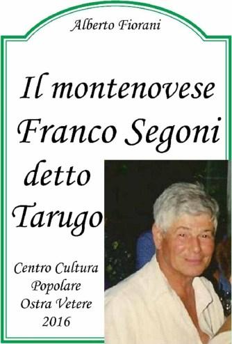 Ostra Vetere, il Premio San Giovannino assegnato alla memoria del compianto Franco Segoni