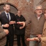 """Più di 4000 presenze alla mostra """"La gioia dei presepi"""" organizzata dalla Pro Loco di Senigallia"""