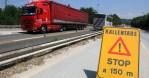 La terza corsia dell'A14, chieste certezze sui tempi di conclusione dei lavori