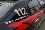 Trentasettenne trovato cadavere all'interno di un casolare, alla periferia di Belvedere Ostrense