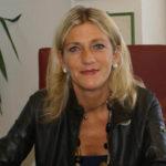 Camilla Fabbri ci ripensa ed accetta la candidatura alla Camera per il Pd nel collegio di Senigallia-Fano