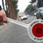 """Trecastelli, Nicola Peverelli: """"Più rispetto per la polizia locale e per la cittadinanza"""""""