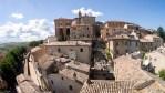 Nuovi alloggi popolari nel centro storico di Corinaldo: l'Erap Marche investirà 1 milione di euro