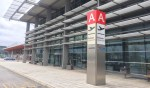 Per l'aeroporto di Falconara inizia una nuova era: la Regione dice sì all'ingresso del socio privato in Aerdorica