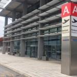 Il futuro dell'aeroporto di Falconara, mercoledì in piazza ad Ancona la protesta dei sindacati