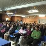 Giovedì sera al circolo Leopardi la terza assemblea sulla nuova raccolta rifiuti per Castelferretti, via Tesoro e zona Stadio