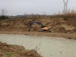 Il punto sui lavori lungo il fiume Misa: mercoledì a Senigallia confronto in Commissione con il presidente del Consorzio di Bonifica