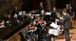 """La Wunderkammer Orchestra debutta domenica a Senigallia, protagonista del """"Concerto di Pasqua"""""""