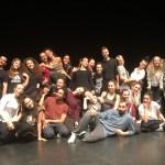 """Sabato e domenica al Teatro Goldoni la quarta edizione di """"Corinaldo in Danza"""""""