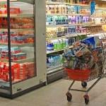 A Pesaro gli scontrini più pesanti (38 euro), a Fano i più poveri (18)