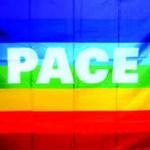 """""""Difendiamo la pace"""", da Chiaravalle una lettera aperta di Rifondazione comunista"""
