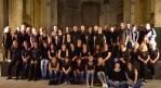 Cinquant'anni di canto per il Coro Polifonico Malatestiano di Fano