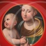 """Da sabato a Senigallia la mostra """"Le nozze mistiche di Santa Caterina"""" dedicata al restauro della preziosa tavola rinascimentale"""