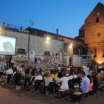 """Prende il via a Chiaravalle la sesta rassegna de """"I giovani raccontano il cinema dei giovani"""""""