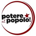 La sinistra è viva, Potere al Popolo martedì incontrerà i cittadini a Chiaravalle