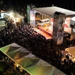 Su il sipario! Apre giovedì a Fano il 16° Festival Internazionale del Brodetto e delle Zuppe di Pesce
