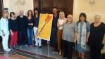 """Prende il via la XVII edizione del Festival Organistico Internazionale """"Città di Senigallia"""""""