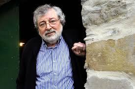 Il Comitato cittadino ha chiesto al sindaco di Mondolfo di conferire la cittadinanza onoraria al cantautore Francesco Guccini
