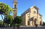 Sabato nella chiesa di Montignano l'ultimo appuntamento del Musica Nuova Festival edizione 2018